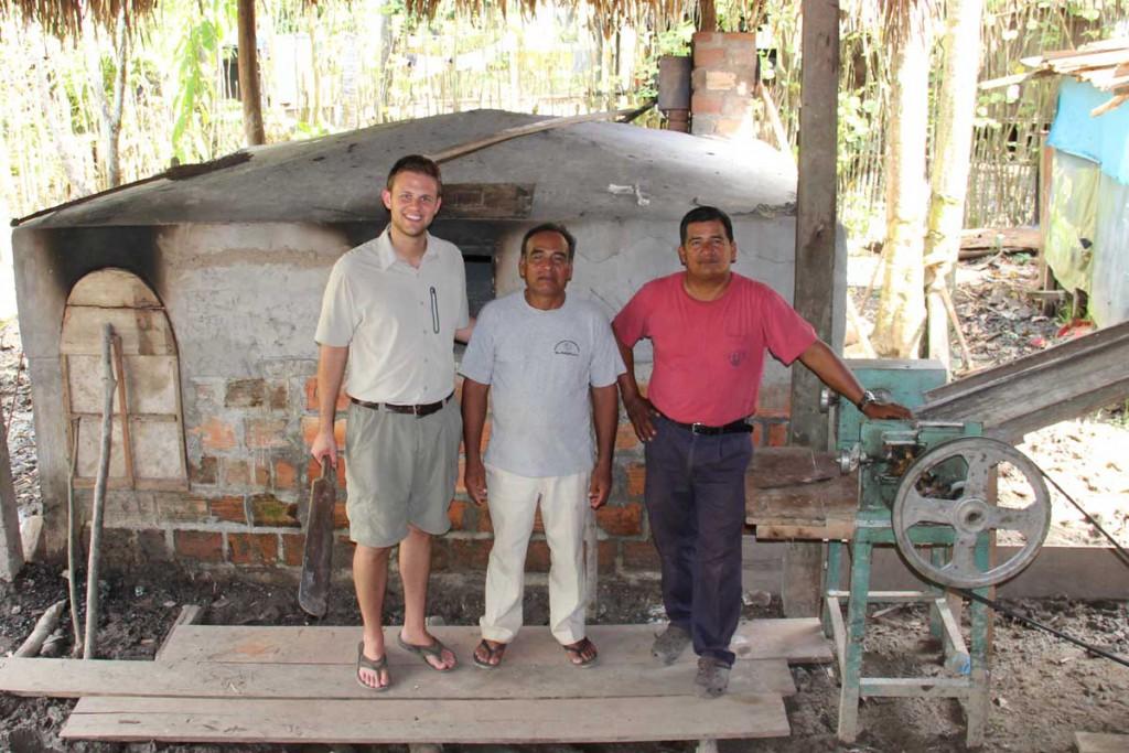 bakery-sustainable-business-peru-amazon