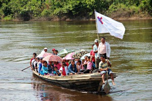 boat-motor-for-pastor-and-church