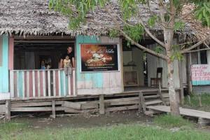 community-center-peru-amazon