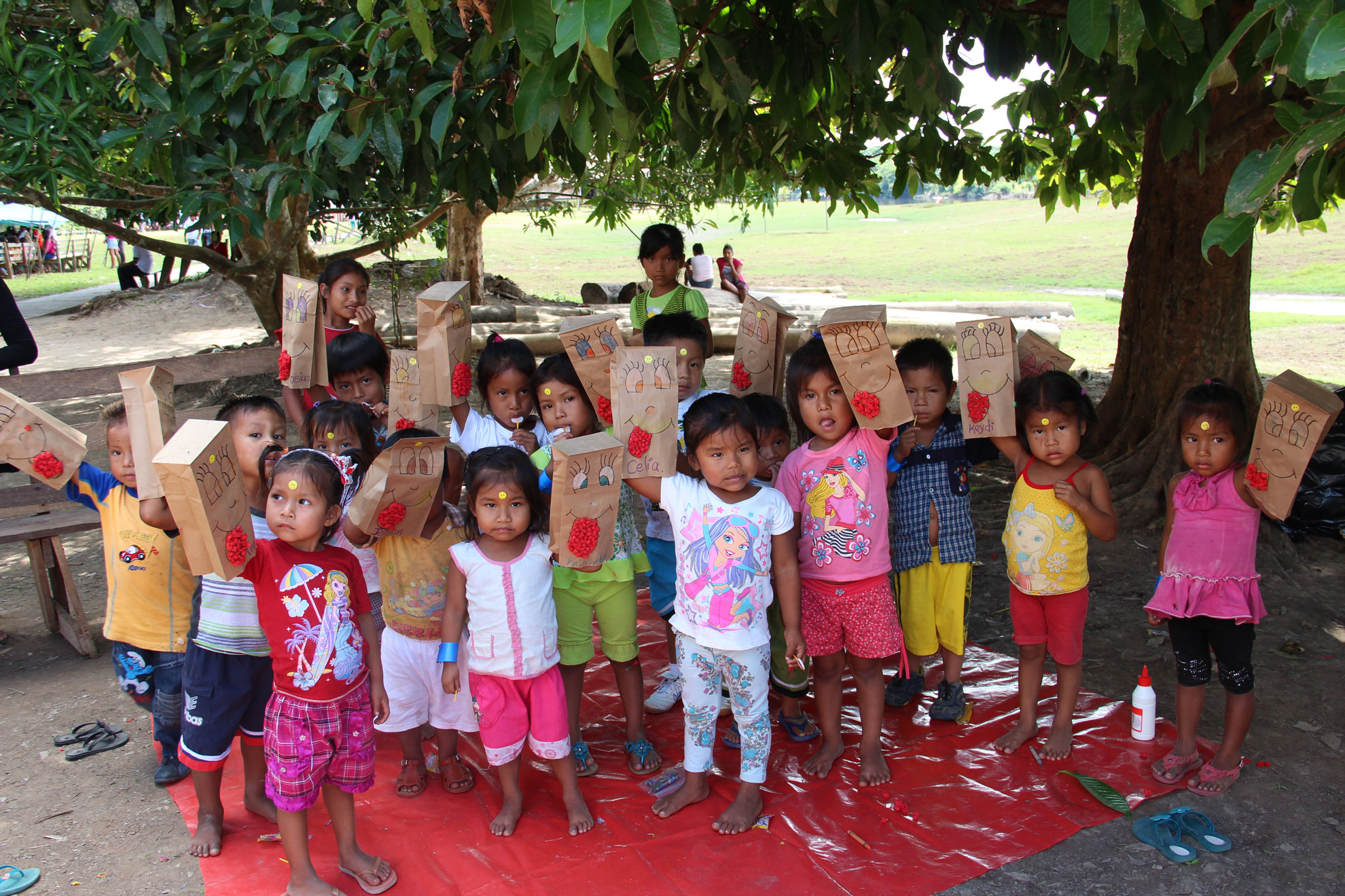 home-childrens-ministry-peru-amazon