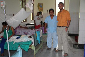medical-clinic-peru-amazon