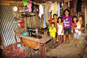 peru-family-vocational-training