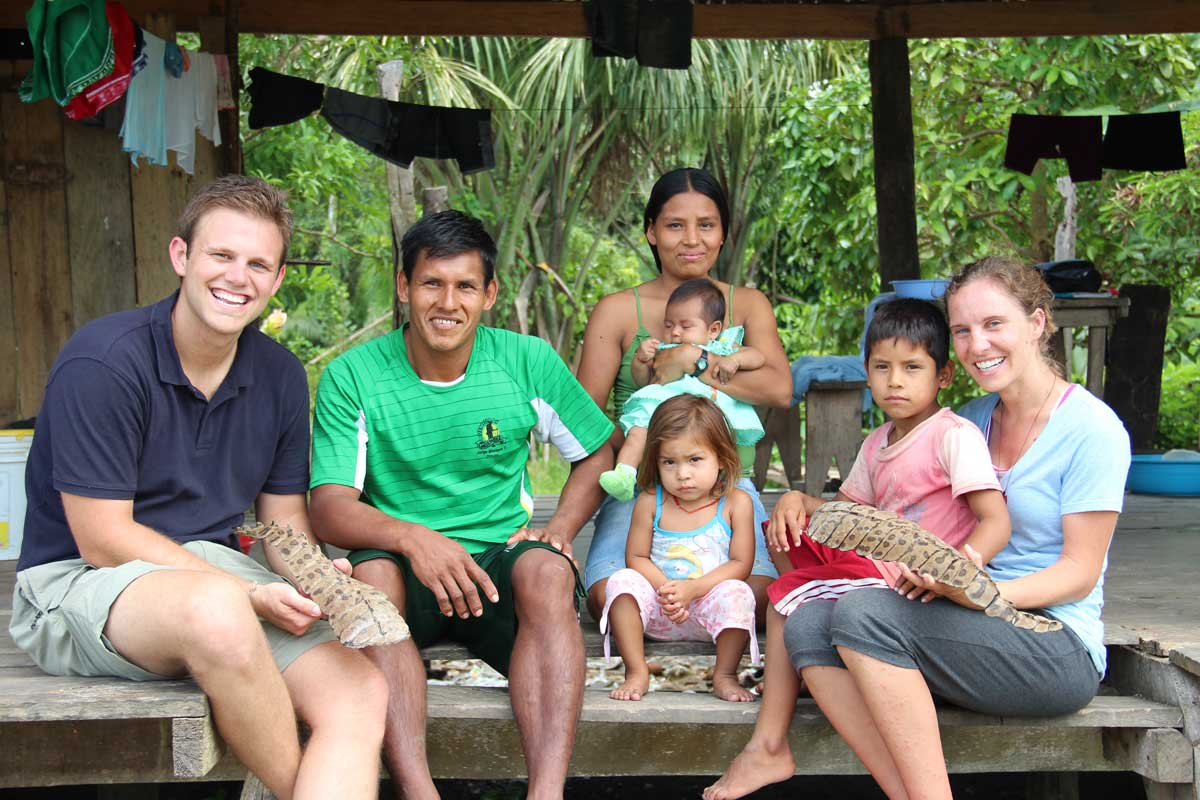 peru-family-with-americans-missions-trip