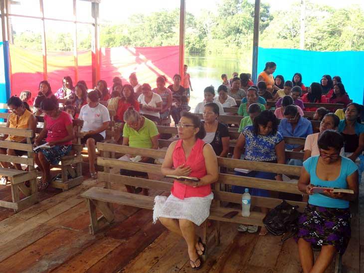 seminary-gathering-peru-amazon