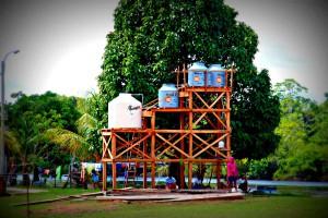 water-treatment-peru-amazon